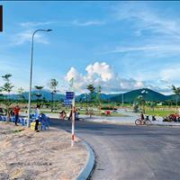 Bán đất nền tại Đập Đá, An Nhơn với giá chỉ 1 tỷ/nền, hạ tầng hoàn thiện