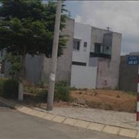 Đất thổ cư gần uỷ ban nhân dân xã Long Nguyên, 100m2 giá 550 triệu