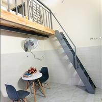 Cho thuê căn hộ dịch vụ Quận 11 - Hồ Chí Minh giá 4.5 triệu