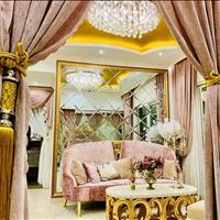 Bán căn hộ 2 phòng ngủ Masteri Thảo Điền tháp T5, quận 2, 75m2, nội thất cao cấp, liên hệ Vy