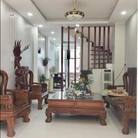 Hàng hiếm nhà đẹp Phùng Văn Cung 4 tầng chỉ 3 tỷ
