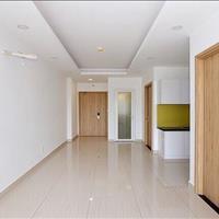 Tôi bán lại căn Moonlight Đặng Văn Bi của công ty Hưng Thịnh giá nhận nhà 2,79 tỷ, 2 phòng ngủ, 2wc
