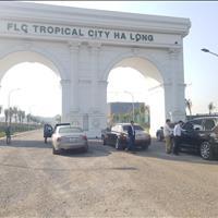 Chủ tịch Tập đoàn FLC yêu cầu đẩy nhanh tiến độ dự án FLC Tropical City Hạ Long