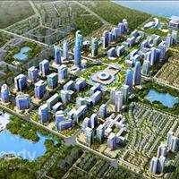 Mở bán đợt cuối căn hộ khu Sarphire 2 - Vinhomes Ocean Park - Chiết khấu tới 11%