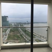 Bán gấp căn hộ Đảo Kim Cương Maldives view sông - Tòa đẹp nhất dự án