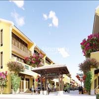 Homeland Paradise Village - Vị trí kề giang cận biển - Chiết khấu tới 3% - Tặng sân vườn riêng