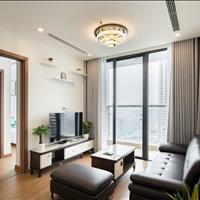 Bán gấp cắt lỗ chung cư GoldSeason 47 Nguyễn Tuân, căn 2 phòng ngủ, 84m2 giá 2,5 tỷ