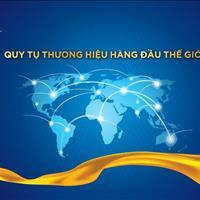 Ưu đãi chạm đỉnh giỏ hàng ngoại giao Nimbus Wyndham Soleil Đà Nẵng