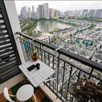 Gấp, cho thuê gấp căn hộ chung cư Vinhomes Green Bay 7 triệu/tháng, Studio 30m2 full đồ