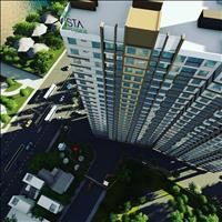 300 triệu sở hữu căn hộ trung tâm Thuận An, mua nhà thị xã - nhận nhà thành phố, chiết khấu 38 tr