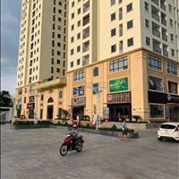 Bán căn hộ 63m2 2 phòng ngủ giá 1,8 tỷ chung cư Stown Thủ Đức