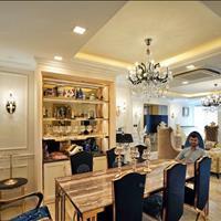Cần bán gấp căn hộ chung cư Kingston, Phú Nhuận, 12 tỷ, full nội thất, liên hệ Phương