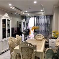 Tôi cần bán căn hộ Novaland Hoàng Văn Thụ 3 phòng ngủ, tặng nội thất đẹp, giá 6.5 tỷ