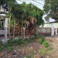 Cần bán đất + nhà tại Thanh Phước, Thanh Điền, Châu Thành, Tây Ninh, giá đầu tư