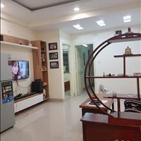 Bán gấp căn hộ chính chủ tại Chung cư Gia Phú, lầu 7 Lô A, P. Bình Hưng Hòa, Q. Bình Tân, TpHCM
