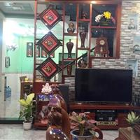 Cần bán gấp nhà đẹp 3 tầng tại đường Nguyễn Thị Huê, Bà Điểm, Hóc Môn, giá tốt