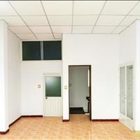 Chính chủ cần bán gấp nhà đẹp đường Quang Trung, phường 10, Gò Vấp, giá tốt