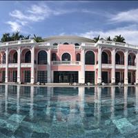 Cần nhượng lại 6 căn biệt thự Sonasea Paris Villlas, giá tốt nhất khu vực, sở hữu lâu dài