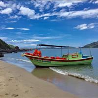 Chính chủ bán nhanh đất nền view sông sát biển Sông Cầu - Phú Yên