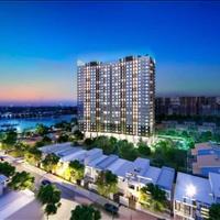 Cần vốn đầu tư gấp bán căn hộ Lái Thiêu 890 triệu, đã VAT