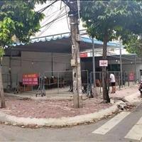 Đất Bình Tân sổ hồng, 2 mặt tiền Nguyễn Cửu Phú, hiện đang cho thuê, kinh doanh quán nhậu 8tr/tháng
