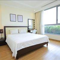 Chính chủ cho thuê căn hộ phòng 0712 Vinhomes Nguyễn Chí Thanh 3 phòng ngủ