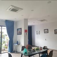 Phòng kinh doanh Novaland cập nhật giá bán căn hộ 2 - 3 phòng ngủ dự án Kingston