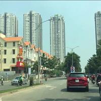 Bán đất khu dân cư Him Lam - Kênh Tẻ, phường Tân Hưng Quận 7