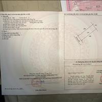 Bán đất chính chủ tại X. An Viễn, H. Trảng Bom, Đồng Nai, giá đầu tư