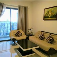 Cần cho thuê căn hộ Novaland Nguyễn Văn Trỗi, 3 phòng ngủ, nội thất đầy đủ mới, chỉ 25 triệu/tháng