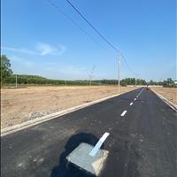 Cần sang lô đất tại D2D ngay mặt tiền Võ Thị Sáu - Giá chỉ 9 triệu/m2 sổ hồng riêng