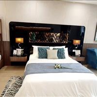 Bán căn hộ Quy Nhơn - Bình Định, giá chỉ 1.9 tỷ