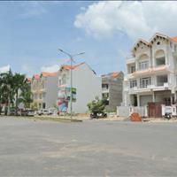 Chủ đầu tư bung ra 5 suất nội bộ khu đô thị Him Lam mặt tiền Nguyễn Thị Thập, quận 7 chỉ 3,8 tỷ/nền