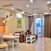 Giá tốt - Chuyển nhượng căn hộ 3 phòng ngủ 97m2 tại The Botanica, full nội thất, 4.6 tỷ