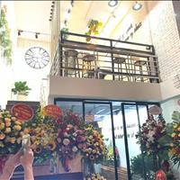 Sang nhượng gấp quán cafe tại số 22 ngõ 1 cổng Đại học Hà Nội, Nguyễn Trãi, Thanh Xuân, Hà Nội