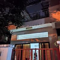 Bán gấp nhà Trường Chinh Tân Bình, hẻm xe tải, 90m2 (5mx17m), nở hậu 5,5m