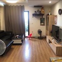 Cần bán căn hộ chung cư tại toà Tây Hà Tower thuộc khu đô thị Bắc Hà, Nam Từ Liêm, Hà Nội, giá tốt