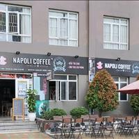 Cho thuê căn hộ đẹp lung linh Giai Việt, quận 8, full nội thất, giá tốt