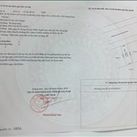 Cần bán lô đất huyện Điện Bàn - Quảng Nam giá 2.5 tỷ