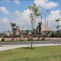 Bán đất tại Đập Đá, An Nhơn, Bình Định với giá 1,1 tỷ/nền
