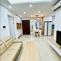 Cho thuê căn hộ tại D' Capitale Trần Duy Hưng, đối diện Big C Thăng Long