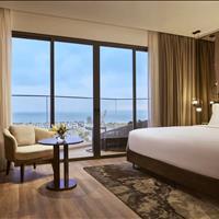 Cần bán gấp căn hộ mặt biển Phú Quốc 3,5 tỷ vào ở ngay do tập đoàn khách sạn quốc tế Accor quản lý