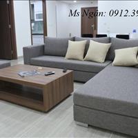 Chính chủ cho thuê căn 3 phòng ngủ chung cư Eco Green 286 Nguyễn Xiển (gần Đại học Thăng Long)