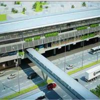 Mở bán giai đoạn 1 Shophouse Metro Star giá chủ đầu tư, chiết khấu 4%