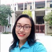 Nguyễn Thị Linh Nhi