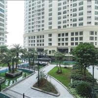 Sunshine Garden - Xu hướng sống mới giữa nội đô tấp nập - Chỉ 28 triệu/m2