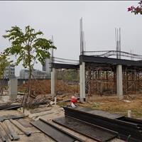 Liền kề Đông Anh 75m2, giá 3,7 tỷ, đang xây nhà, bàn giao sau 8 tháng - Sổ đỏ đã có