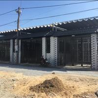 Nhà mới đón xuân đất ODT ngã tư Cây Sung, Trảng Dài, Biên Hòa Đồng Nai