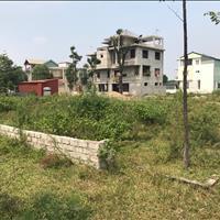Nhượng bán lô đất 2 mặt tiền đường Lê Nin (đường 32) thành phố Vinh giá tốt