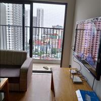 Chung cư Golden West, số 2 Lê Văn Thiêm 2 ngủ tầng cao, view đẹp, thoáng mát
